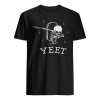 Yeet Dab Skeleton Shirt