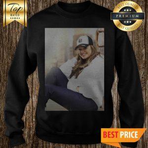 Official Mi Vida Loca Sweatshirt