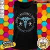 Move Restore Revive Physical Therapy Tank Top