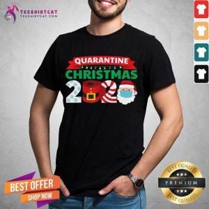 Hot 2020 Funny Christmas Pajama For Family Shirt - Design By Teeshirtcat.com